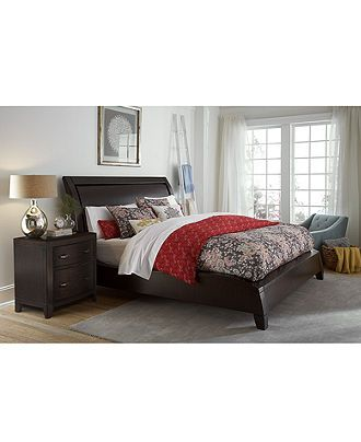 morena bedroom furniture collection bedroom furniture 10654 | d149828ffb93e0c0e1afaf36b90f361c