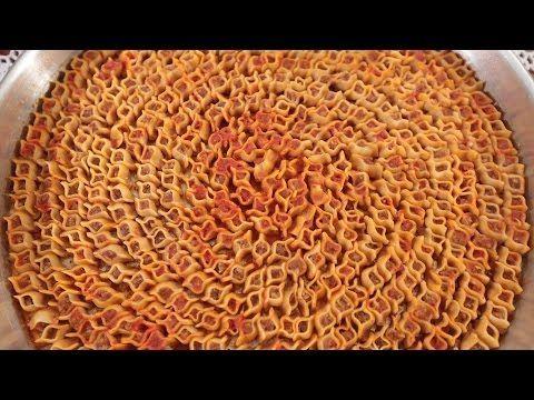 Arnavut Mantisi Tarifi Youtube Make It Yourself Howto