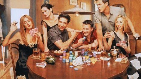 strip poker lol