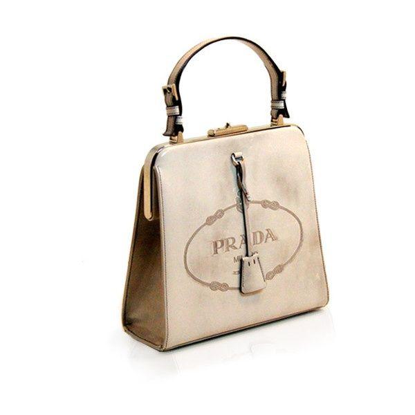 Pin On Purses And Handbags