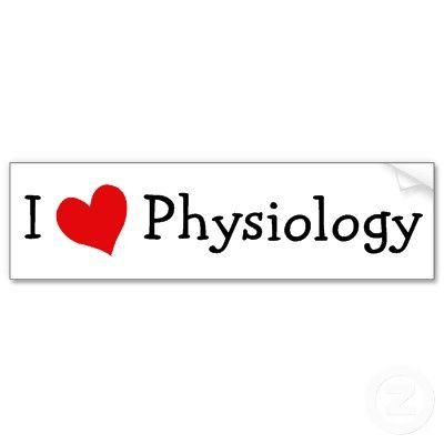 MEDICINSKA FIZIOLOGIJA / SKRIPTE ZA STUDENTE MEDICINE, FARMACIJE, STOMATOLOGIJE...