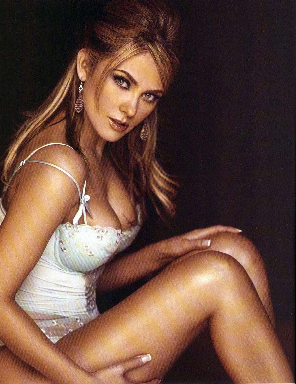заявила, мексиканская актриса арасели арамбула фото свой