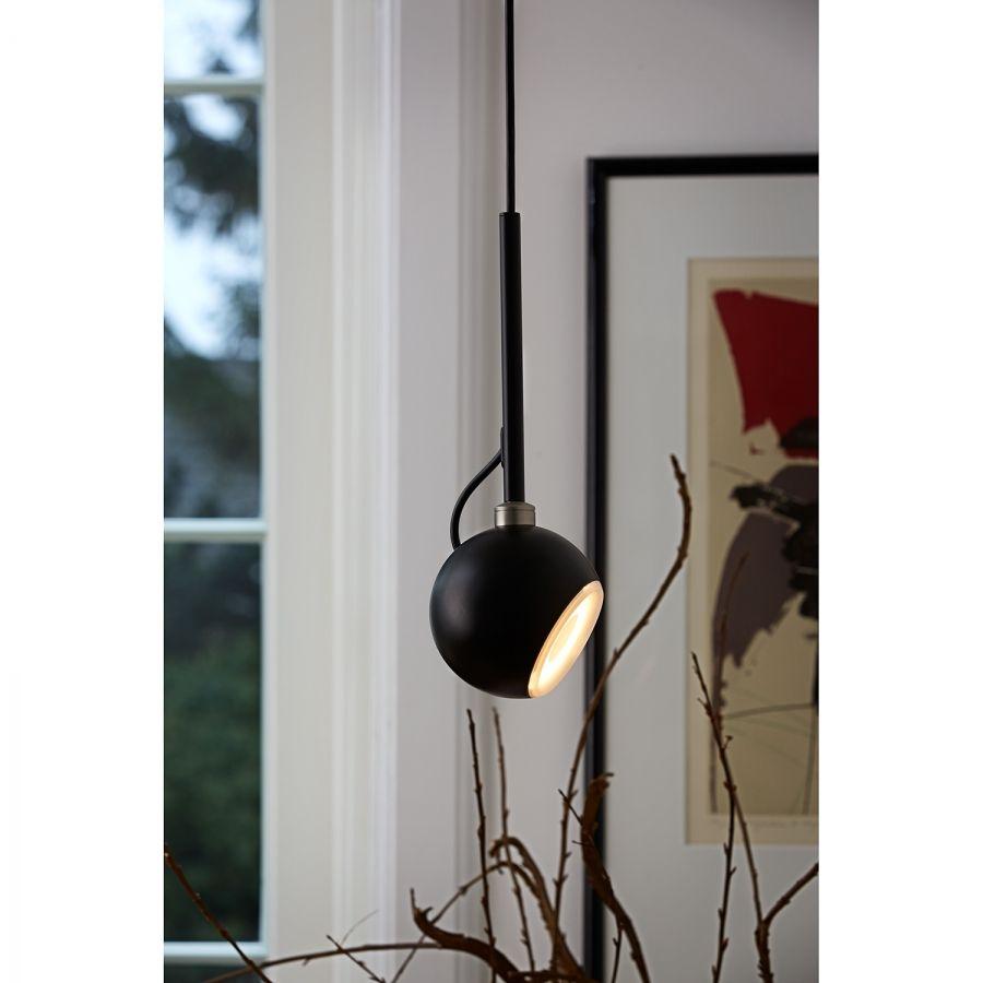 Pendelleuchte Globe Lampade A Sospensione Lampade Globi