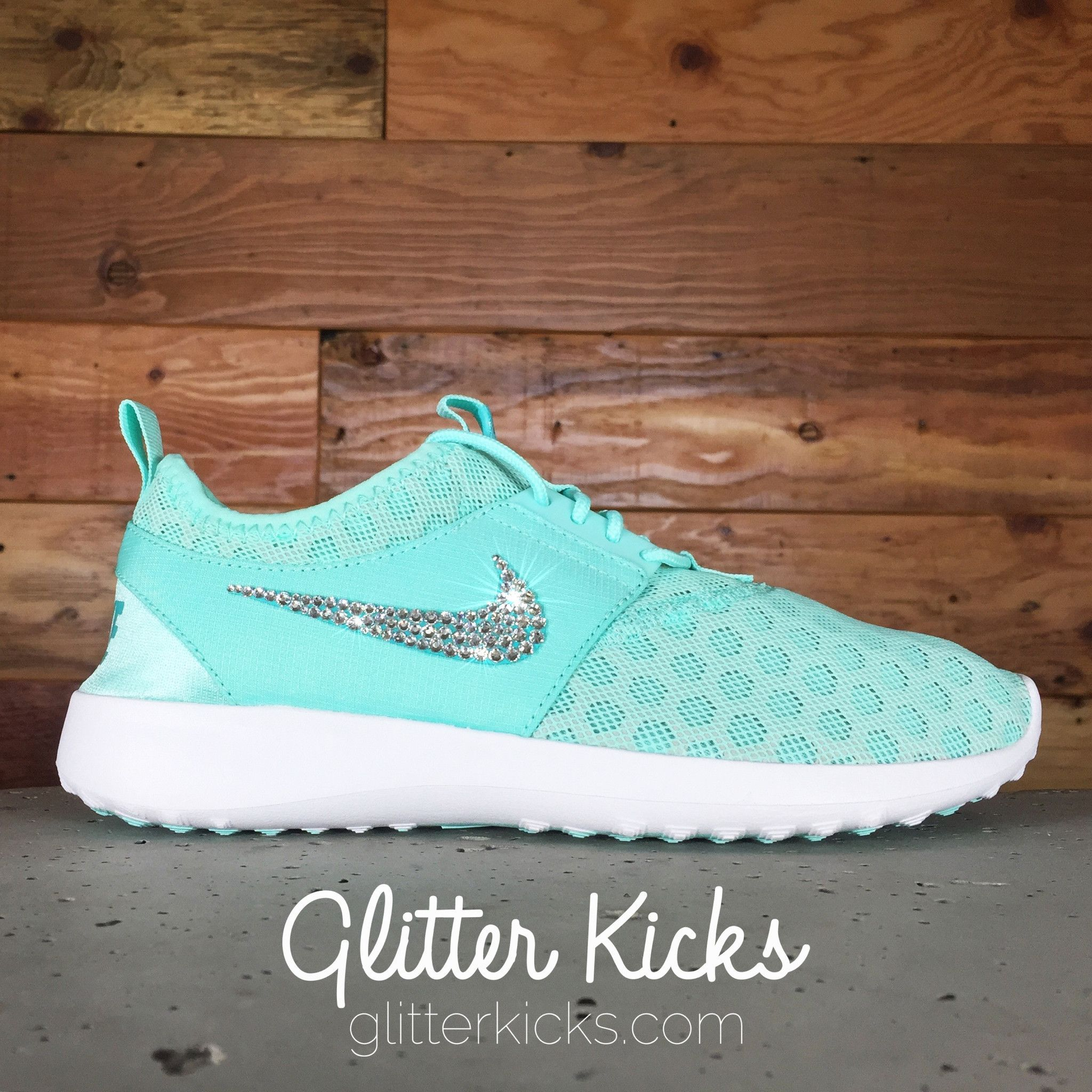 Women Nike · http   glitterkicks.com collections misc-styles products  4bebf8e2be