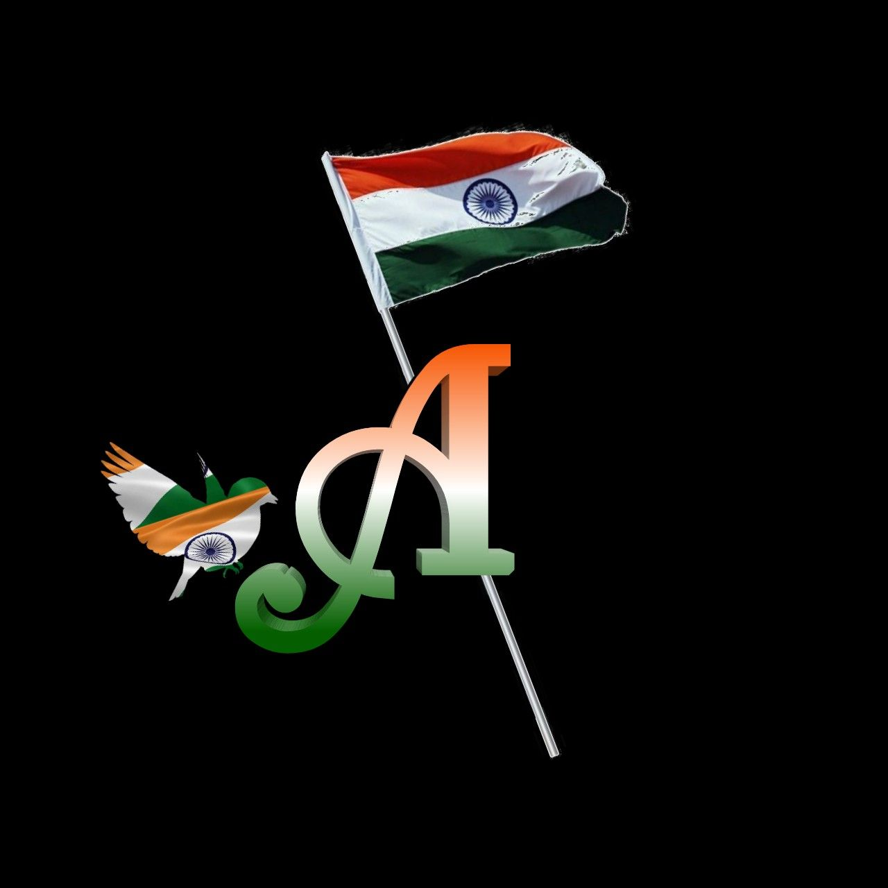 Pin By Dinesh Kumar On My Saves India Flag Indian Flag Wallpaper