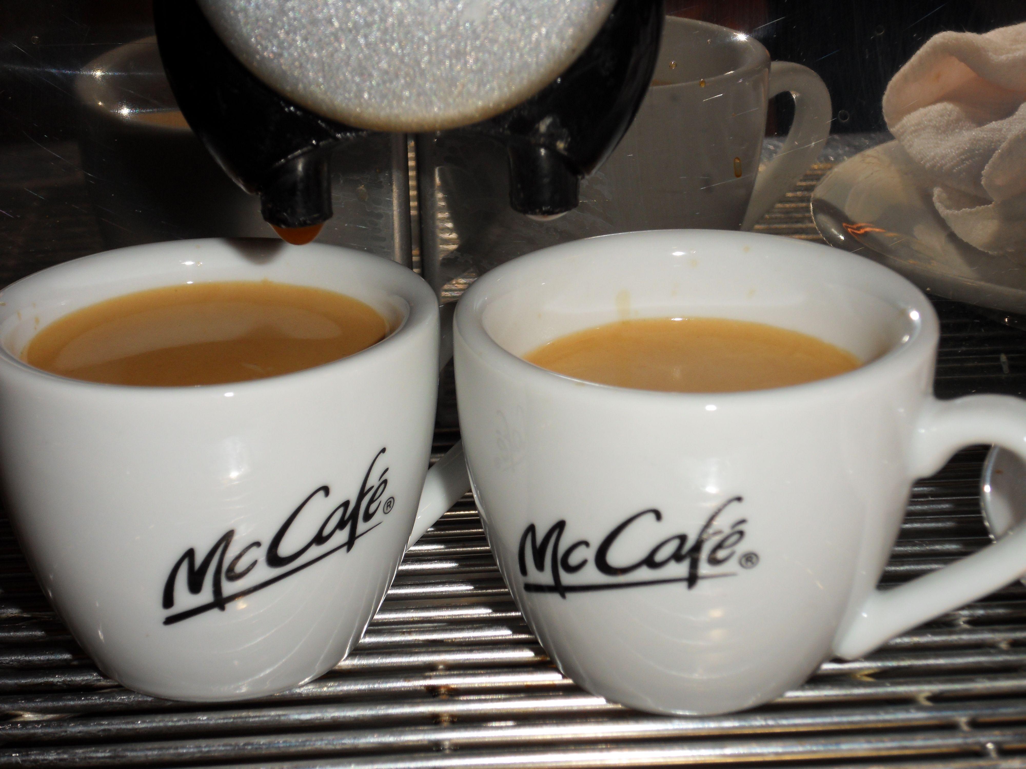 Une pause café à deux... c'est encore mieux ;-)