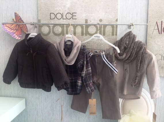 Dolce Bambini ~ Best dolce bambini boys collection images