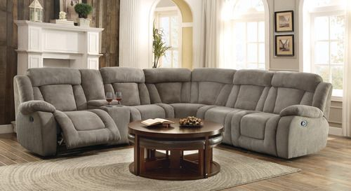 Good Welcome To Nationwide Furniture Outlet! Our Company Offers Almost Every  Furniture Style You Can Imagine! We Sell Modern Furniture From Italy,  Spain, ...