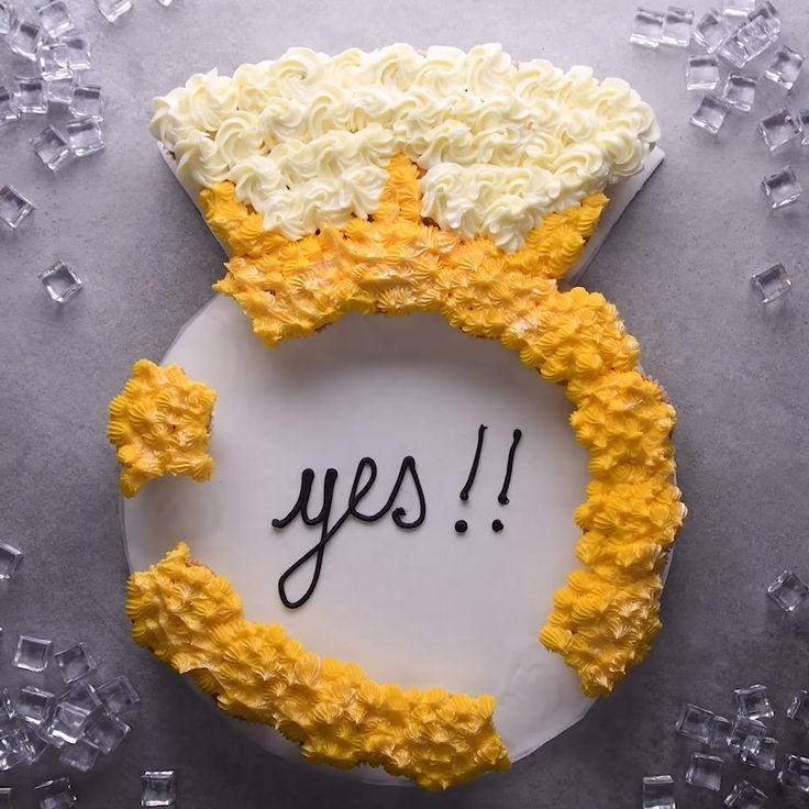 6 Creative cakes Idea - #cake #Cakes #Creative #idea #cakedecoratingvideos