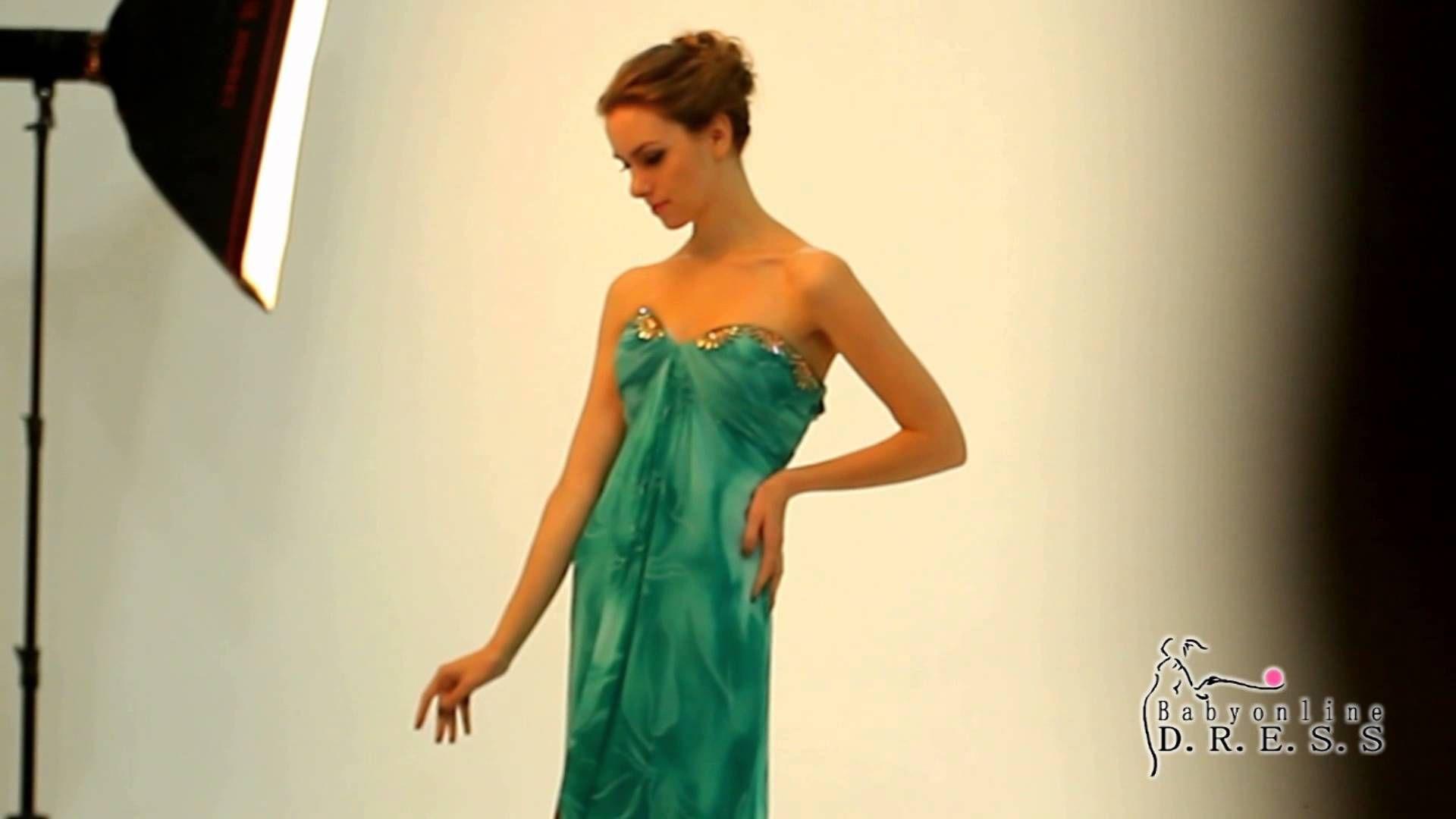 Babyonlinedress prom dresses播放列表 hot party dresses