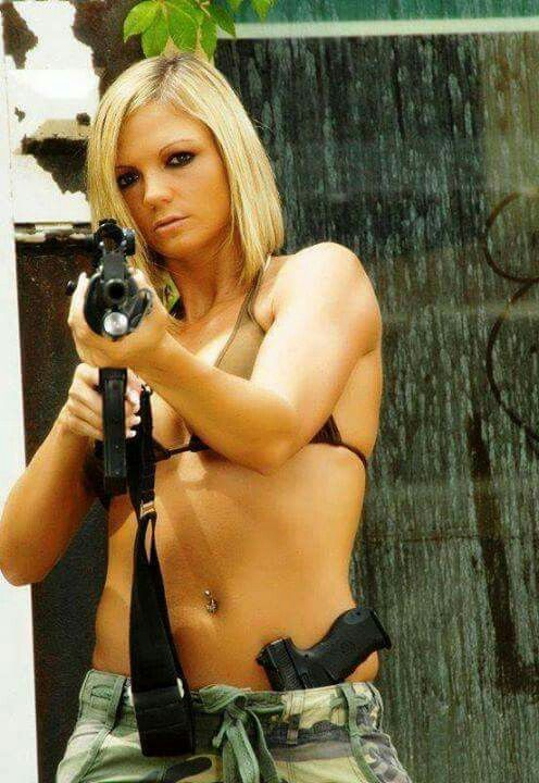 Free transsexual dating sites