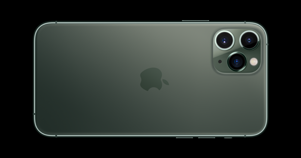 Iphone 11 Pro Triple Camera System With Ultra Wide Wide And Telephoto Night Mode Super Retina Xdr A13 Bionic Up To Buy Iphone Iphone Hd Wallpaper Iphone