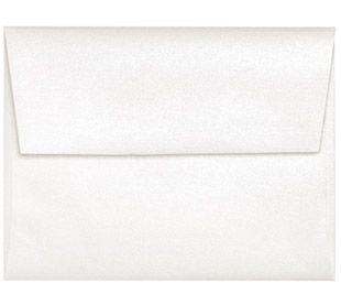 wedding envelopes standard invitation envelope sizes from wedding