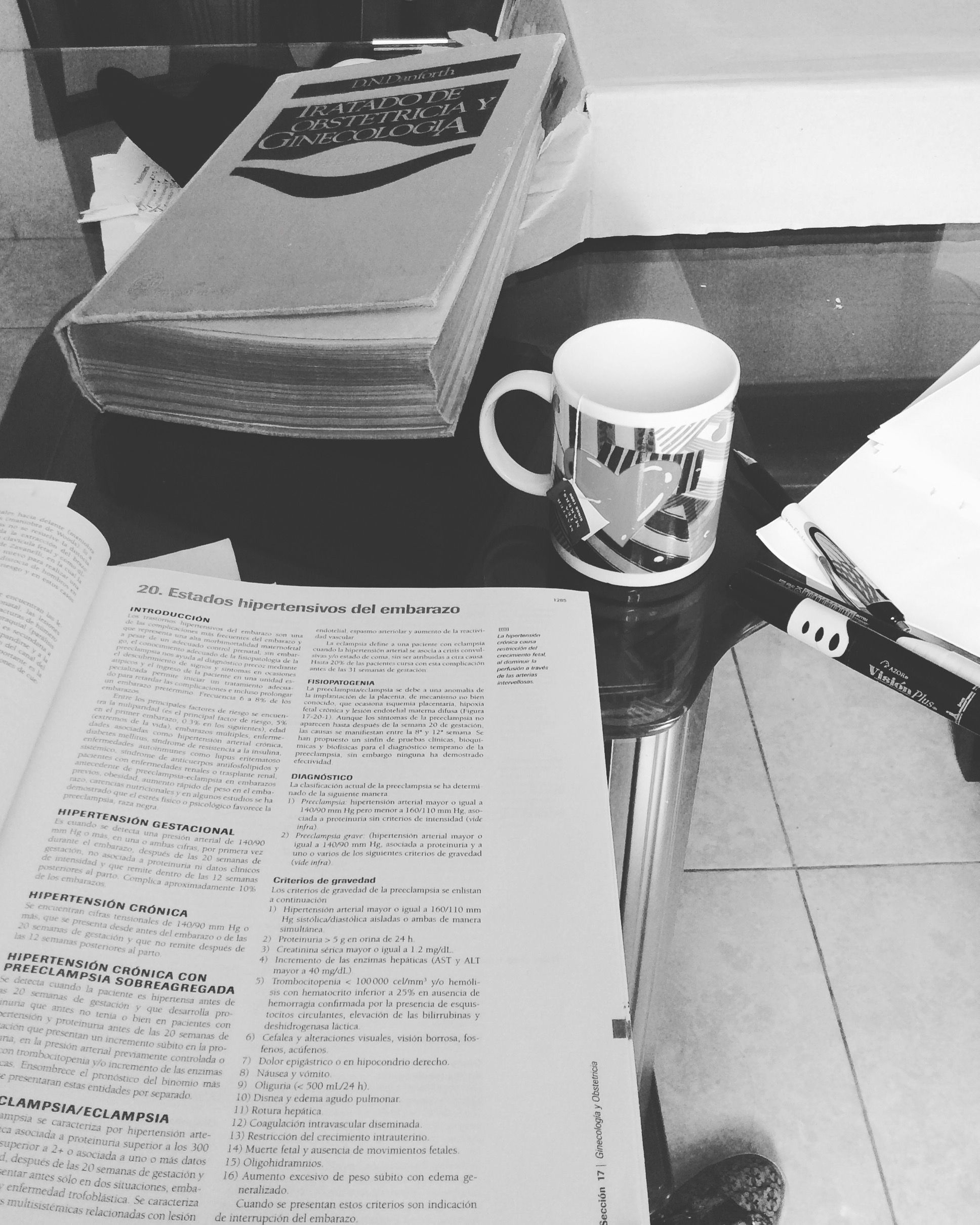 its a good day to start again :D   #running - #study - #eat - #study - #sleep -REPEAT!   #ENARM #CTO #EXARMED #MEDICINE #LIFESTYLE #STUDY #WEEKEND #GYNECOLOGY #OBSTETRICS