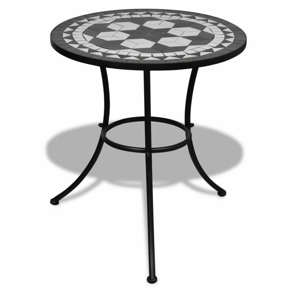Table Jardin Mosaique Table De Jardin Jardin Mosaique Table De Jardin Mosaique