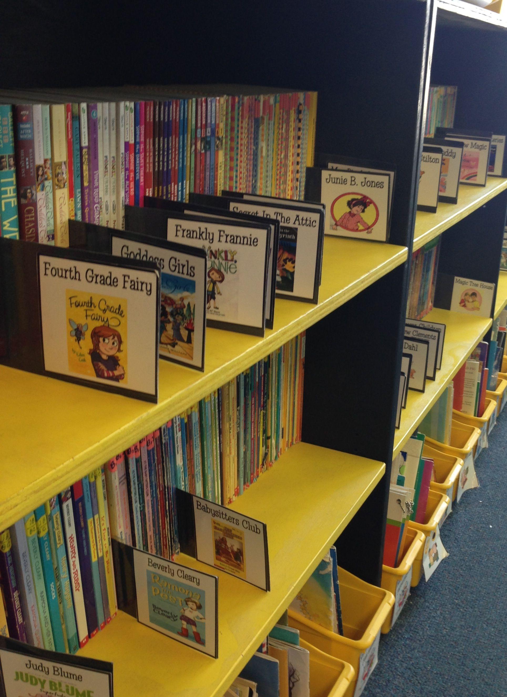 library organization organization management pinterest