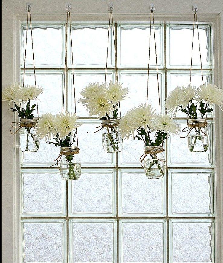 Creative Unique Window Treatments 7