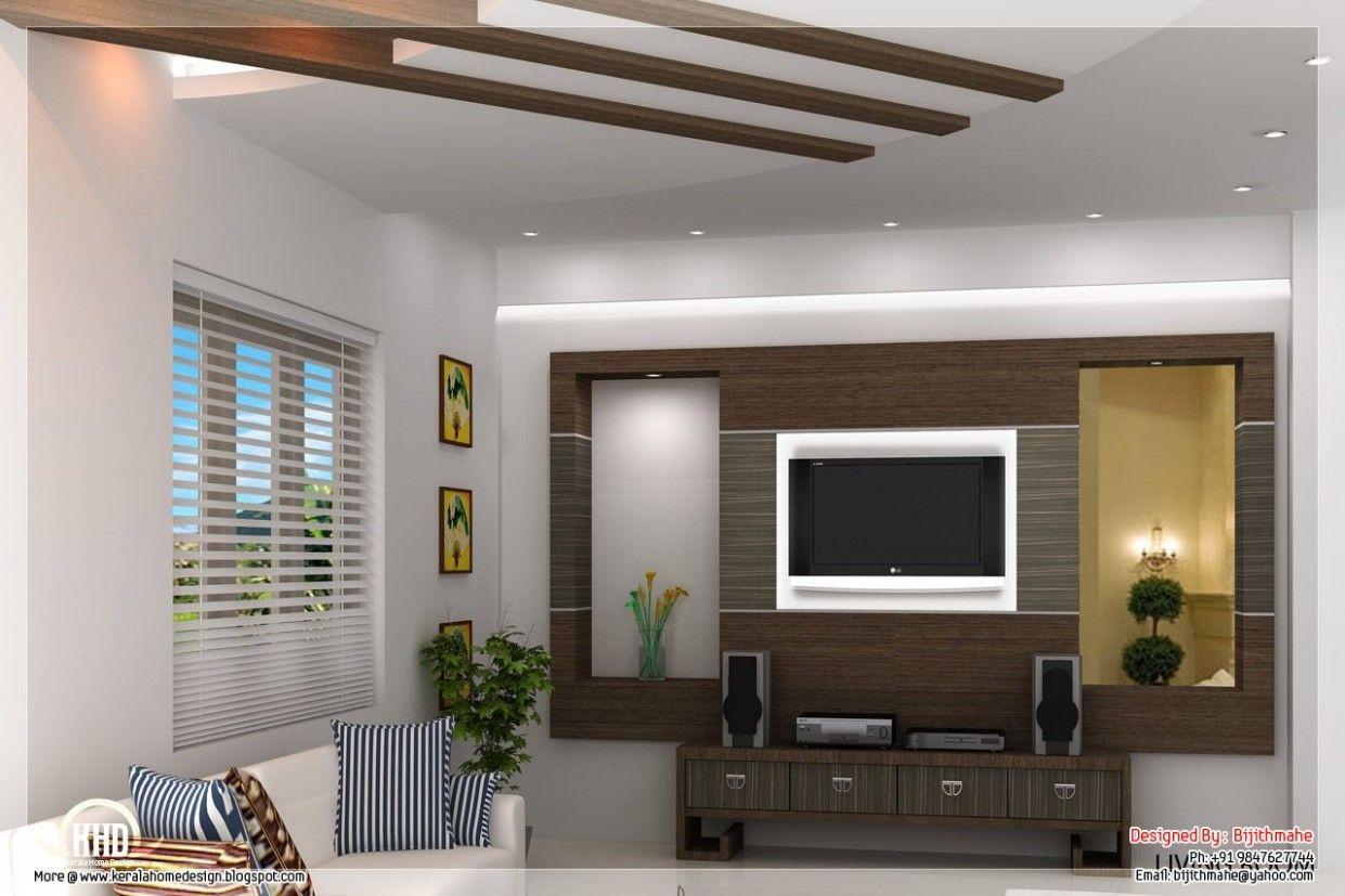 Living Room Ideas Kerala Hall Interior Design Living Room Designs India Stunning Interior Design