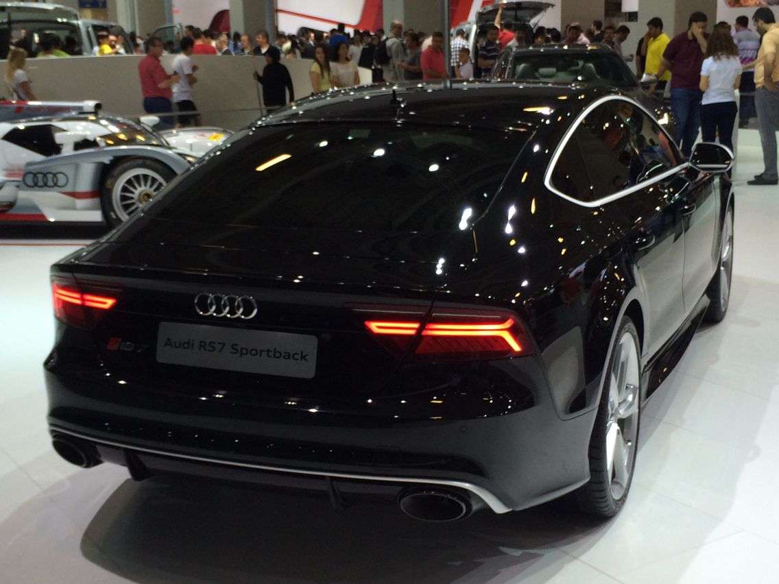 Pin By Wen Jiaxing On Audi Pinterest Rs7 And Cars 2017 Sportback With A Red Colour Https Plusgooglecom Johnpruittmotorcompanymurrayville