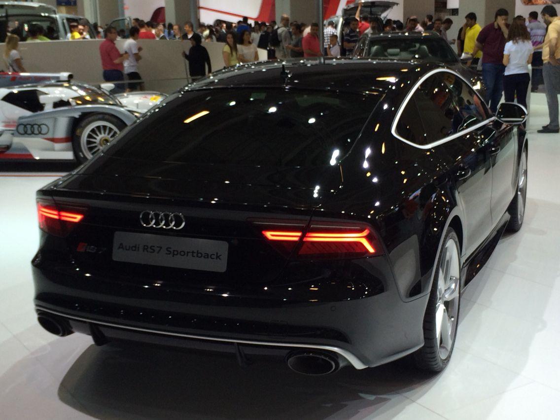 Audi Rs7 Sportback Https Plus Google Com Johnpruittmotorcompanymurrayville Posts Audi Rs7 Sportback Audi A7 Audi Rs7
