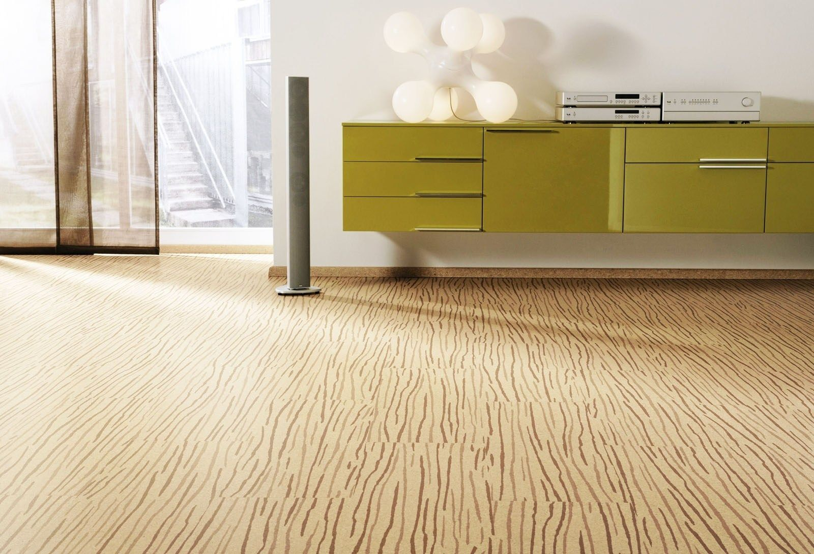 Cork flooring reviews pros and cons, manufacturers and