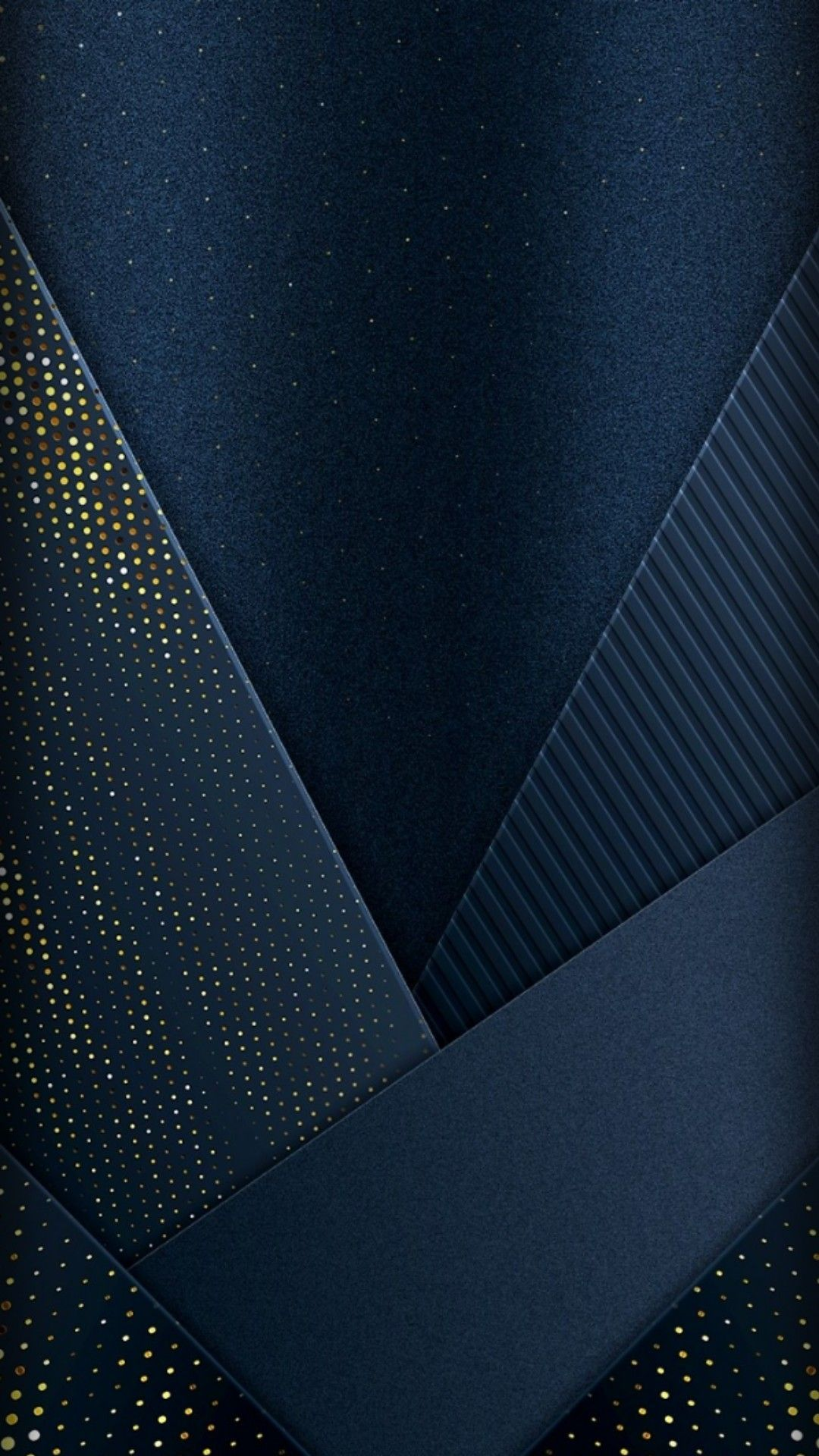 Geometric Navy And White Wallpaper Android Blue Wallpaper Phone Geometric Wallpaper Iphone Gold Wallpaper Iphone