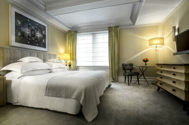 top-interiro-designers-jacques-grange-gallery-project-the-mark-king-guestroom top-interiro-designers-jacques-grange-gallery-project-the-mark-king-guestroom