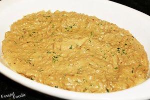 chicken liver pate #food #pate #chicken #liver
