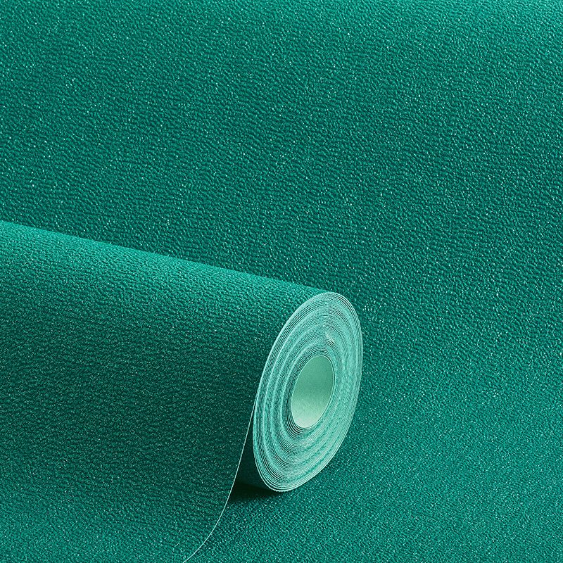 Arthouse Plain Emerald Green Glitter Wallpaper A Stunning With Hint Of For Striking Finish Perfect Feature Wall