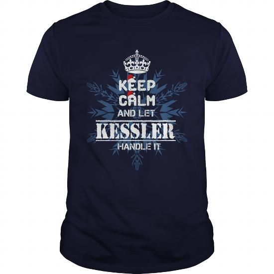 KESSLER - #black shirt #shirt details. KESSLER, christmas tee,sweatshirt hoodie. BEST BUY =>...