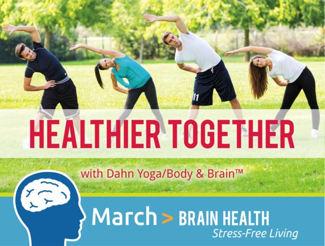 Body & Brain Yoga - Bloomingdale, IL 60108 - Yoga Classes combining Yoga, Tai chi, Meditation