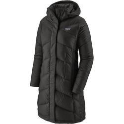 Photo of Down parkas for women