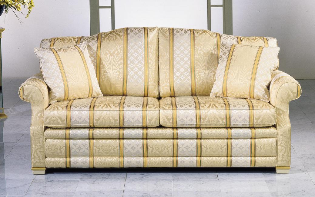 englische couch das sofa aus sehr festen stoffes tische und st hle pinterest couch sofa. Black Bedroom Furniture Sets. Home Design Ideas