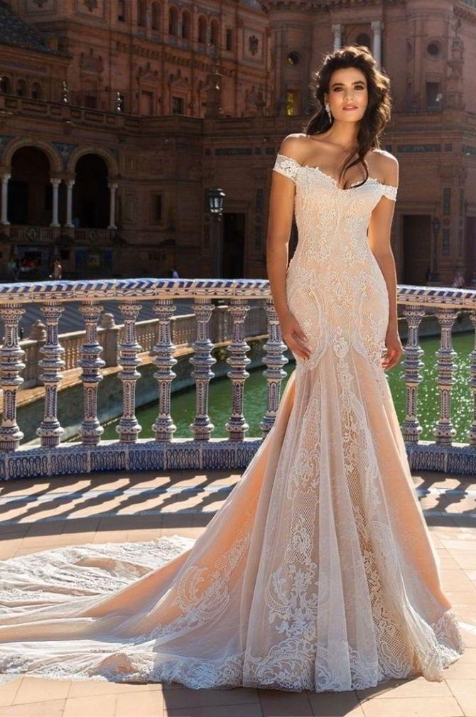 Crystal design 2017 wedding dresses sevilla collection wedding crystal design 2017 wedding dress junglespirit Choice Image