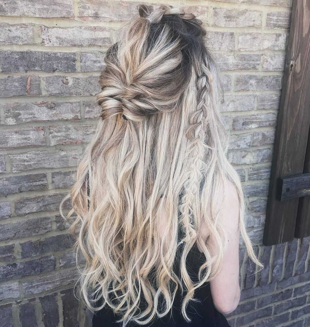 16 of Today's Exquisite 👌🏼 Hair Inspo for Hair-obsessed 💇🏻 Girls Everywhere 🌎 ... → Community