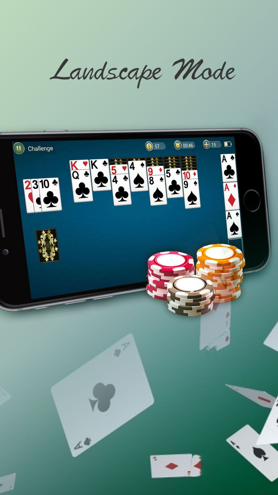Card game casino app gambling therapy forum