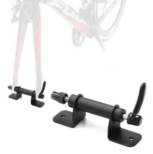 Bicycle Bike Fork Mount Rack Car Carrier Bike Transporting Bike