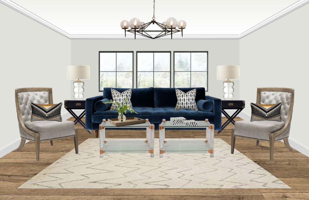 Download In this class, you'll learn how to build and design a room ...