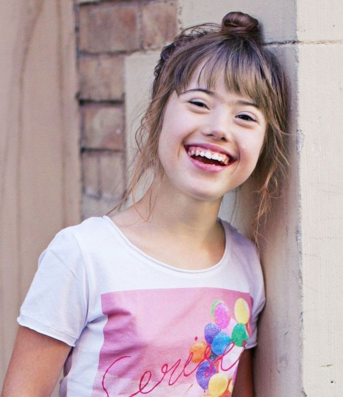 girls-with-sexy-down-syndrome-girl-movies-for