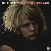 KYLE CRAFT https://records1001.wordpress.com/