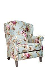 Piet Klerkx Fauteuils.Piet Klerkx Fauteuil Armchair Home Living Chair