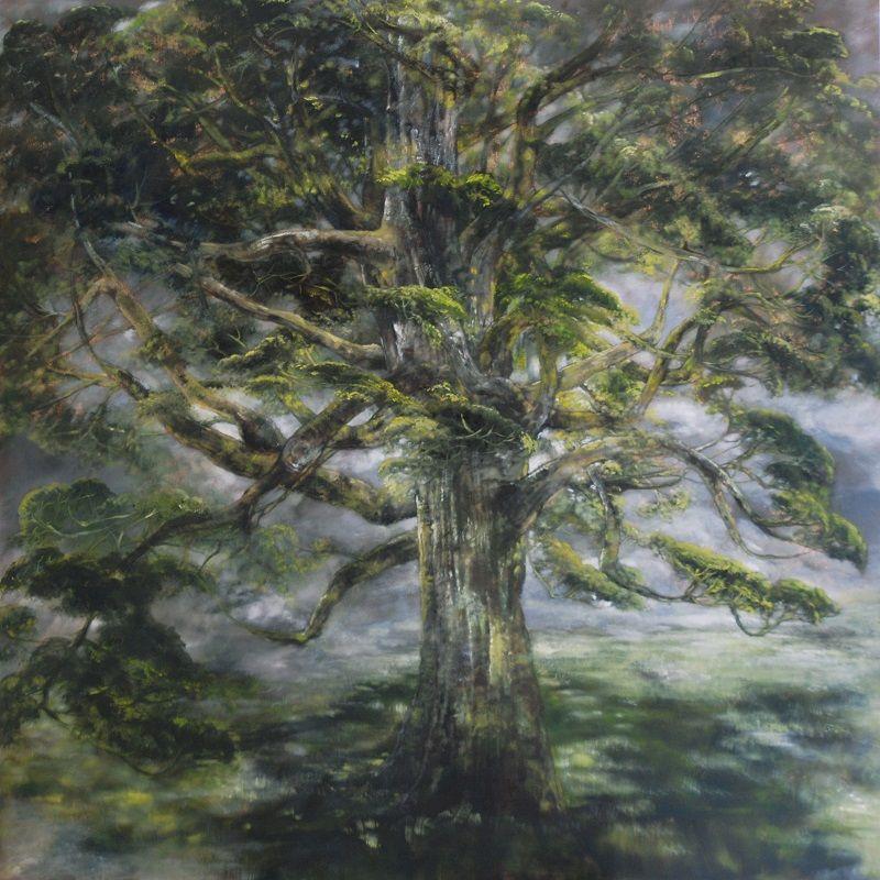 Épinglé par Eliane Dumaitre sur peinture Pinterest Peinture - sorte de peinture pour maison