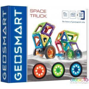 Géosmart Space Truck 70 euros