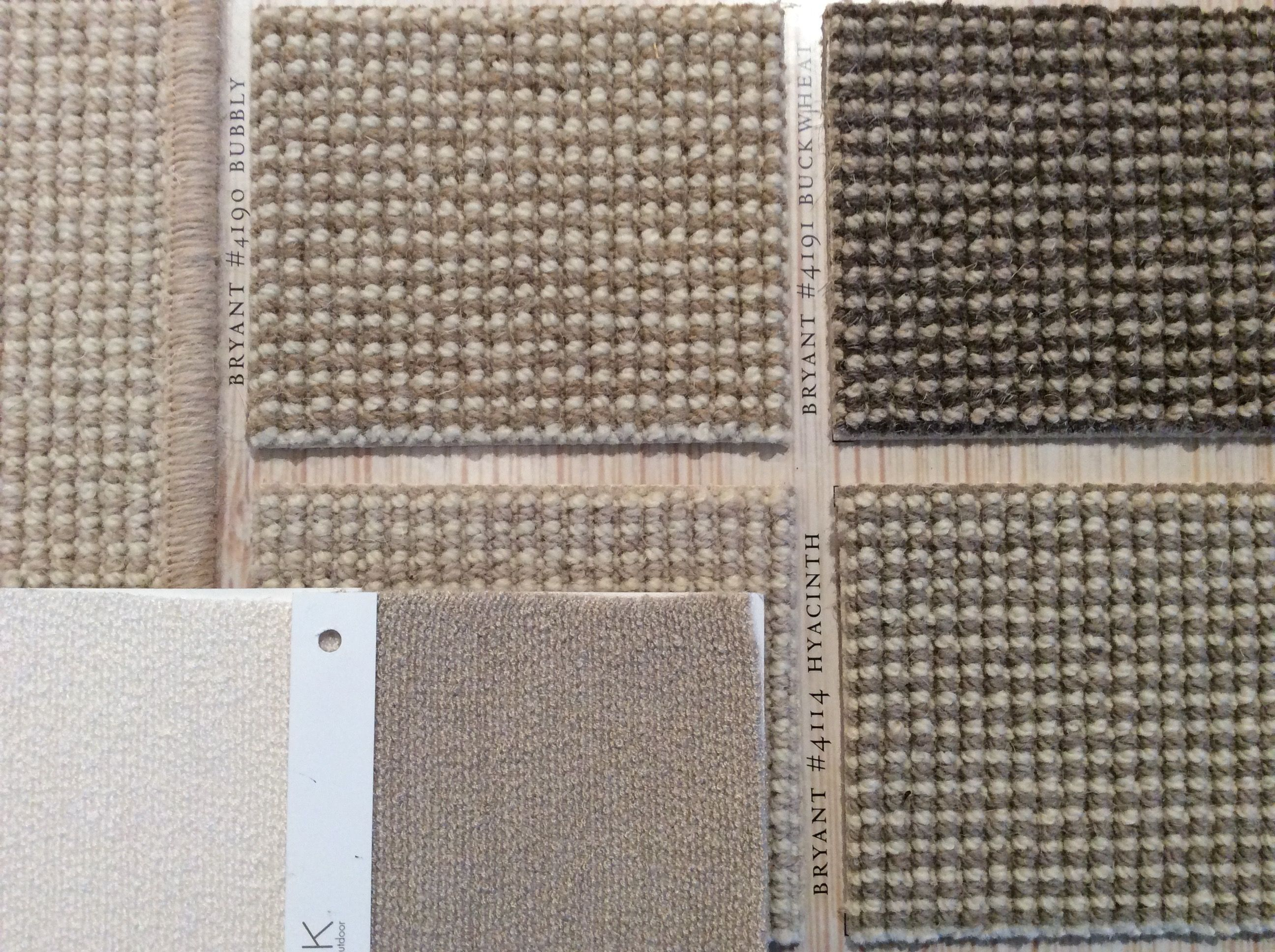 woven julie products room mat machine nuloom rug os sisal orsay mats