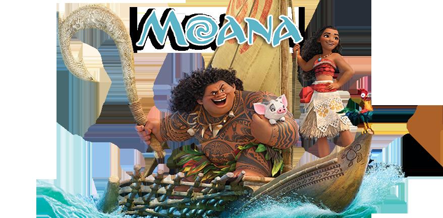 Baby Moana Png 878x433 Baby Moana Png Moana Boat Png Moana Bebe Png Disney Gift Card Movie Character Wallpaper Moana Movie