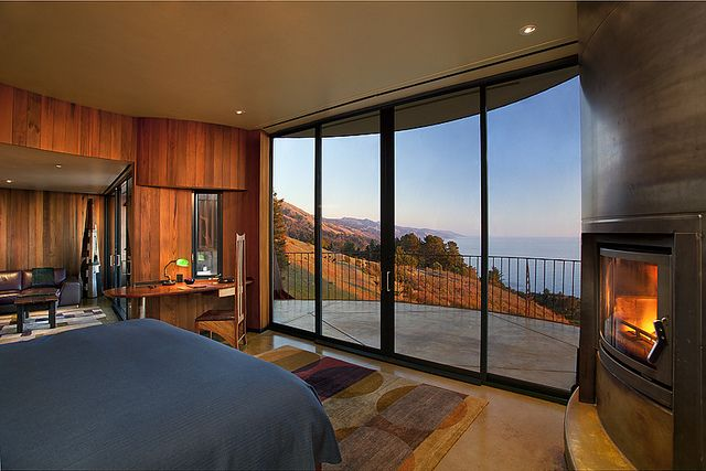 Luxury Hotels In Sur Ca Post Ranch Inn About Us Monterey Resorts