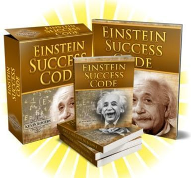 Einstein success code pdf ebook download by kevin rogers pdf books einstein success code pdf ebook free download by kevin rogers fandeluxe Image collections