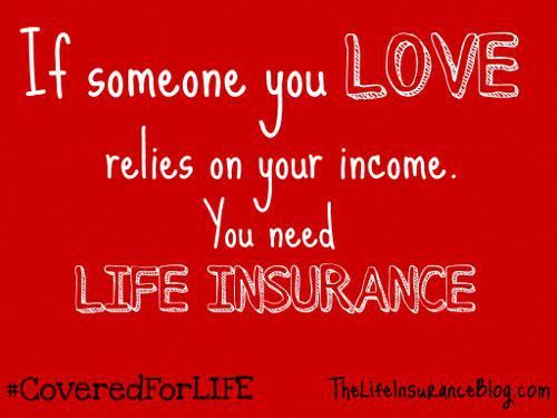 Cheap Term Life Insurance Without Giving Up Coverage ...