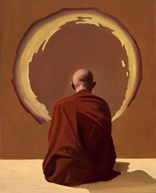 Satipaṭṭhāna as a Psychotherapy. Proto Buddhism - The ... |Buddhist Counseling People