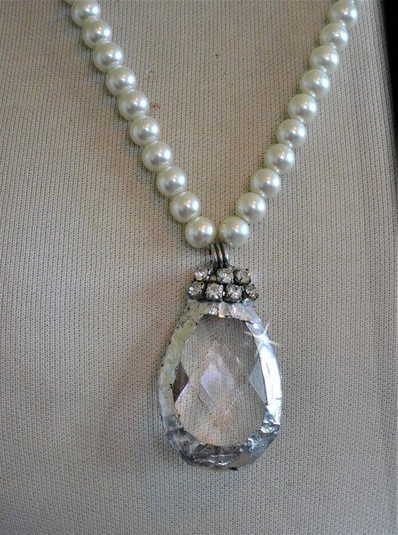 Effy Pendant Necklace